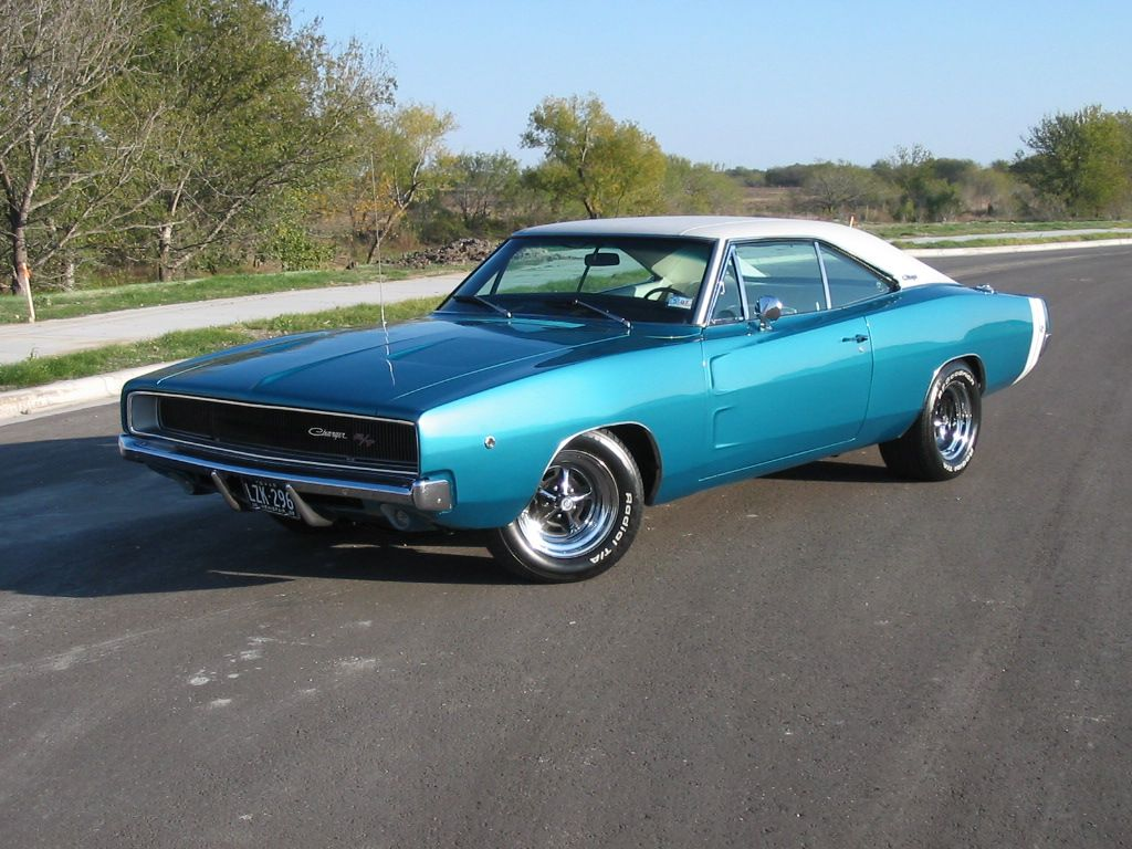 1968 Dodge Charger additionally Charger furthermore Chips in addition 2018 Dodge Challenger Shakedown Package together with 1971 Pontiac Firebird. on 1969 dodge charger colors